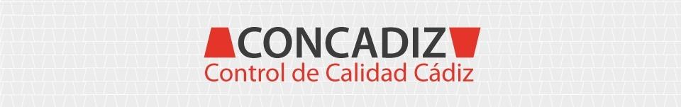 Control de calidad Cádiz